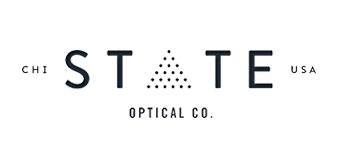 State Optical logo image