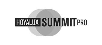 Summit ECP IQ logo image