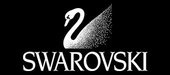 Swarovski logo image