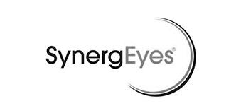 Synergeyes logo image