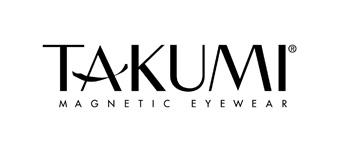 Takumi logo image
