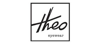 Theo logo image