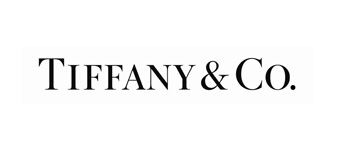 Tiffany logo image