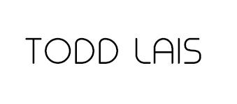 Todd Lais logo image