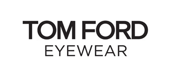 Tom Ford logo image