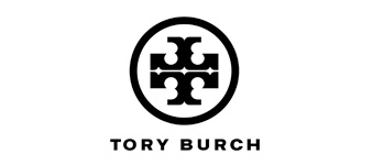 Tory Burch logo image