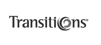 Transitions logo image