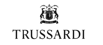 Trussardi logo image