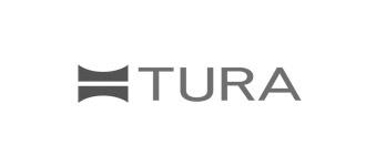 Tura logo image