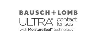 Ultra logo image