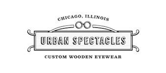 Urban logo image