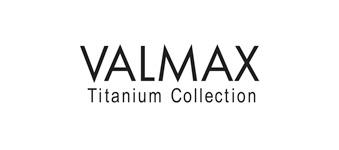 Valmax logo image