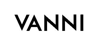 Vanni logo image