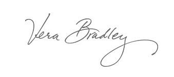 Vera Bradley logo image