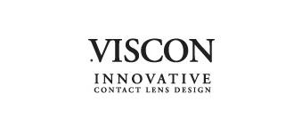 Viscon logo image
