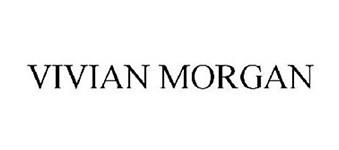 Vivian Morgan logo image