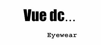 Vue DC logo image