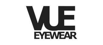 Vue logo image
