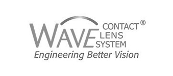 Wave Contacts logo image