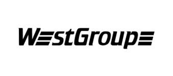WestGroupe logo image