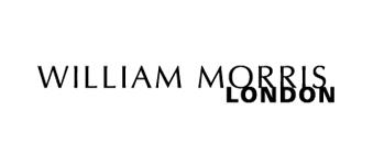 William Morris London logo image