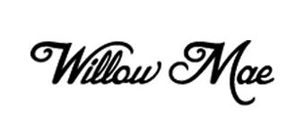 Willow Mae logo image