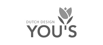 You S logo image