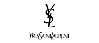 Yves Saint Laurent logo image