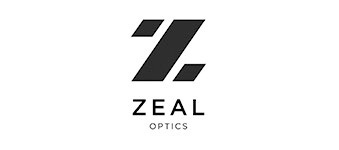 Zeal logo image
