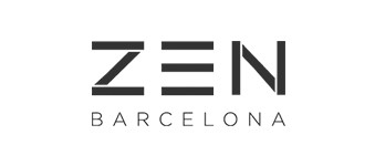 Zen Barcelona logo image