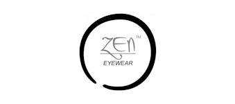 Zen logo image