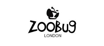 Zoobug logo image